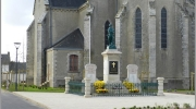 16 - Travaux bourg novembre 2013