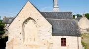 eglise-vieux-bourg-mars-2013-1-copier