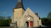 eglise-vieux-bourg-mars-2013-4-copier