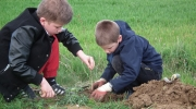 plantations GBO+école communale 004 (Copier)