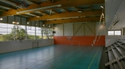 salle-des-sports-1