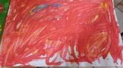 dessin_6