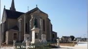 11 - Travaux bourg-septembre 2013
